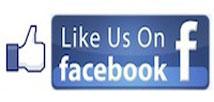 LikeUsOnFacebookMatchSize