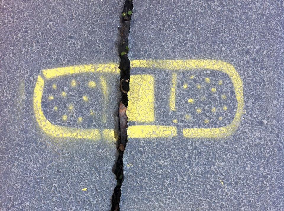 bandaid-sidewalk